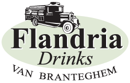 logo Flandria Drinks
